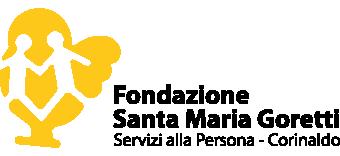 Fondazione Santa Maria Goretti